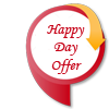 Happy Day Offer